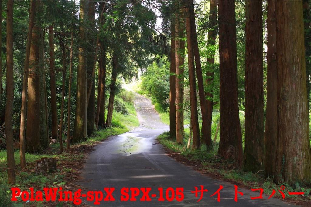 f:id:kazz-matsumura:20180924224806j:image