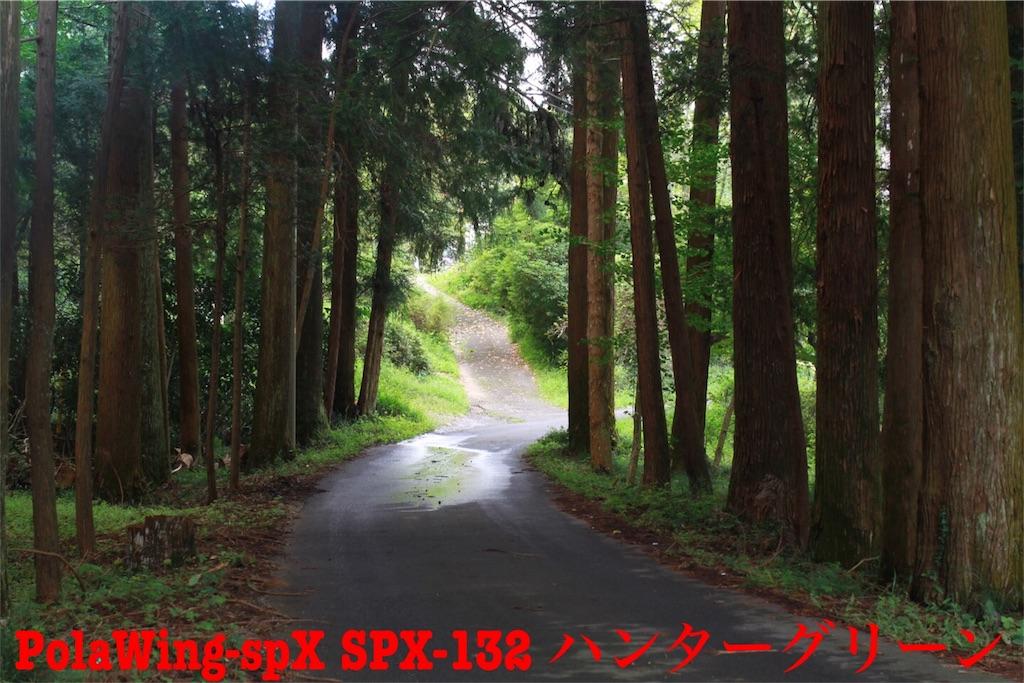 f:id:kazz-matsumura:20180924224811j:image
