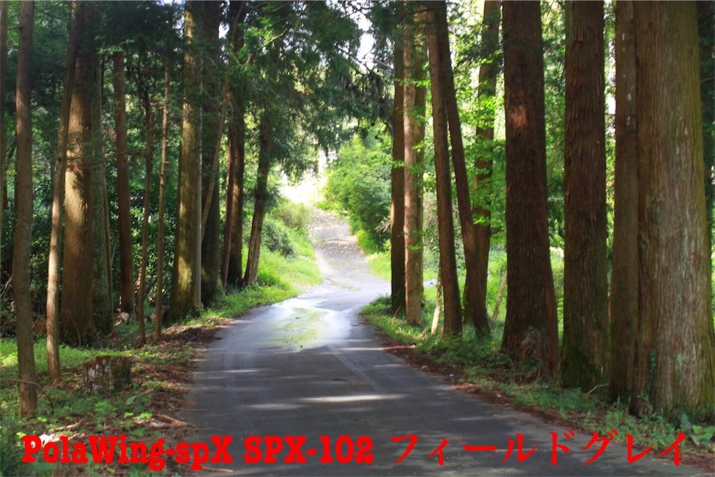 f:id:kazz-matsumura:20180924224816j:image
