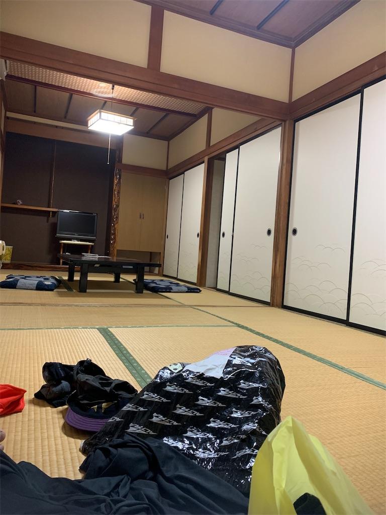 f:id:kazz-matsumura:20181208200405j:image