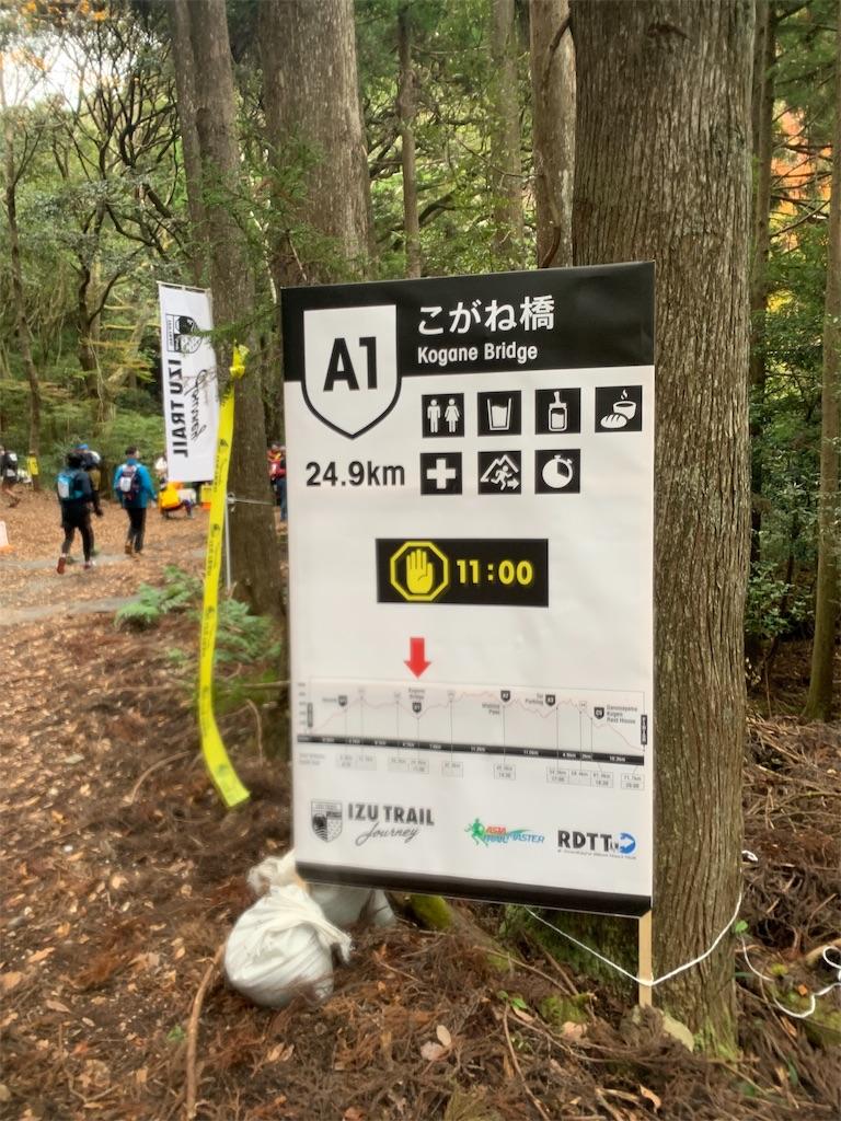 f:id:kazz-matsumura:20181214215910j:image