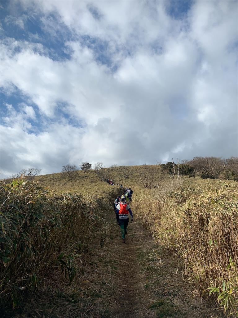 f:id:kazz-matsumura:20181214221259j:image