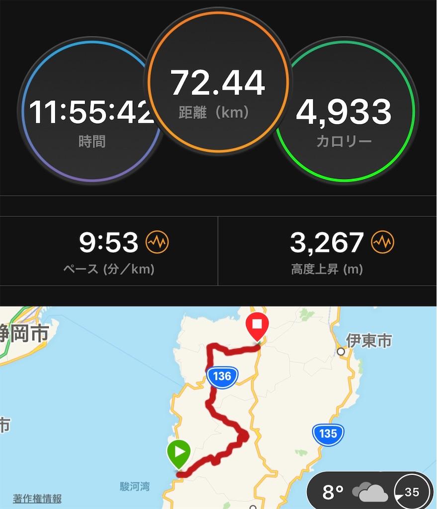 f:id:kazz-matsumura:20181215001018j:image