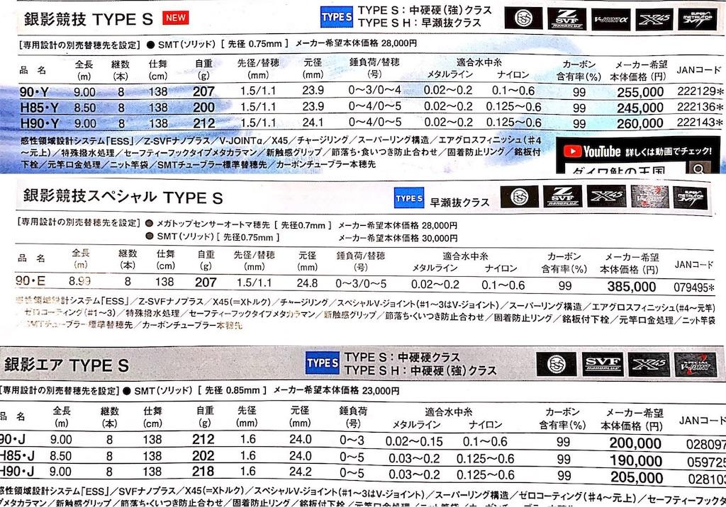 f:id:kazz-matsumura:20181227075033j:image