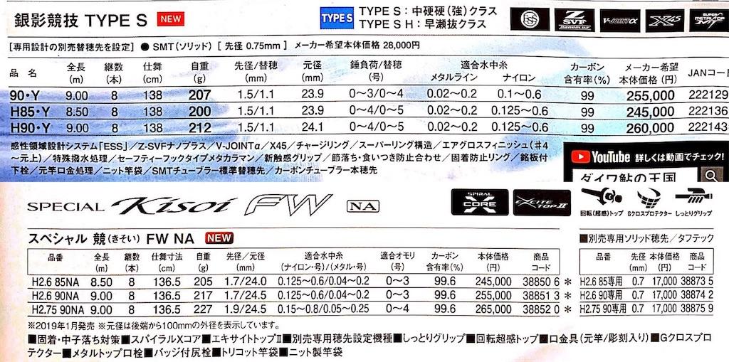 f:id:kazz-matsumura:20181227075104j:image
