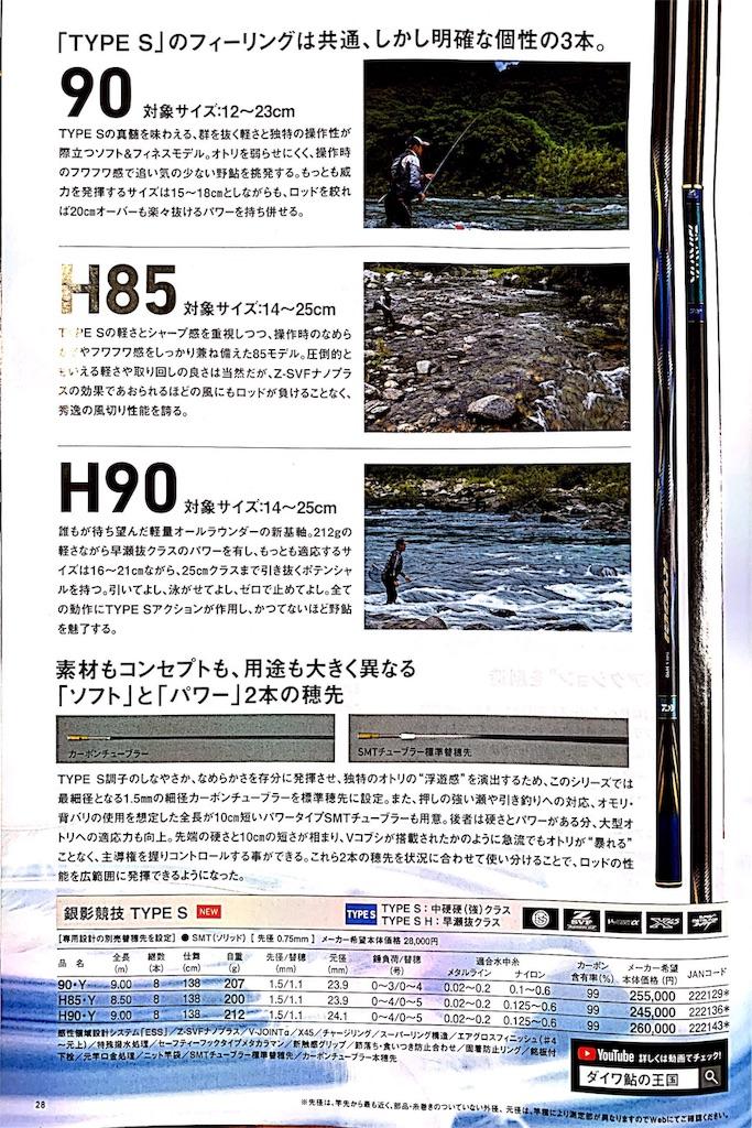 f:id:kazz-matsumura:20190119070442j:image