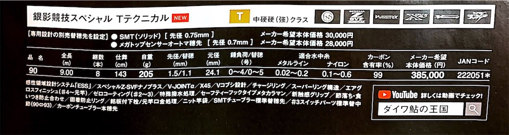 f:id:kazz-matsumura:20190119072214j:image