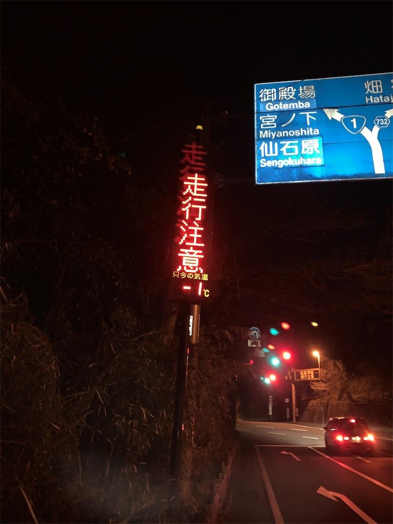 f:id:kazz-matsumura:20190209214954j:image