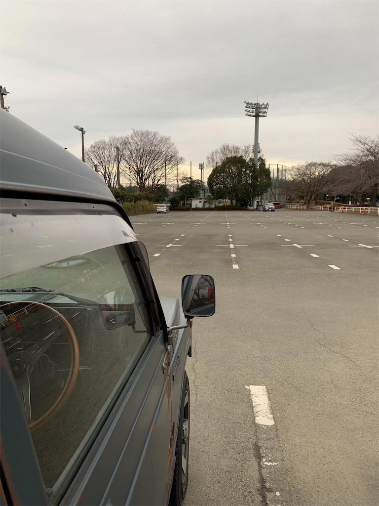 f:id:kazz-matsumura:20190212010604j:image