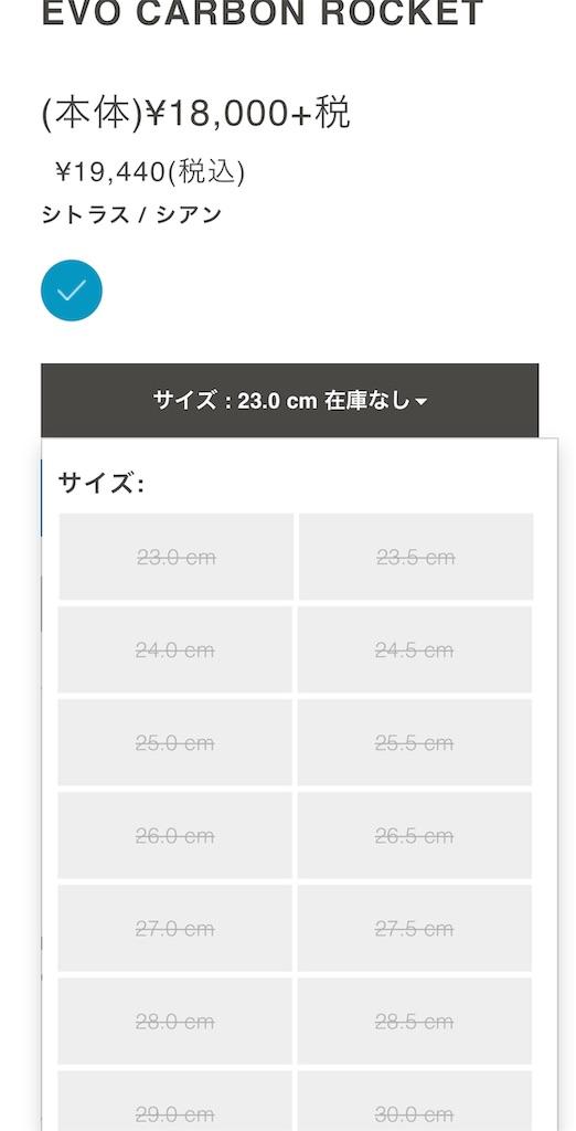 f:id:kazz-matsumura:20190216090501j:image