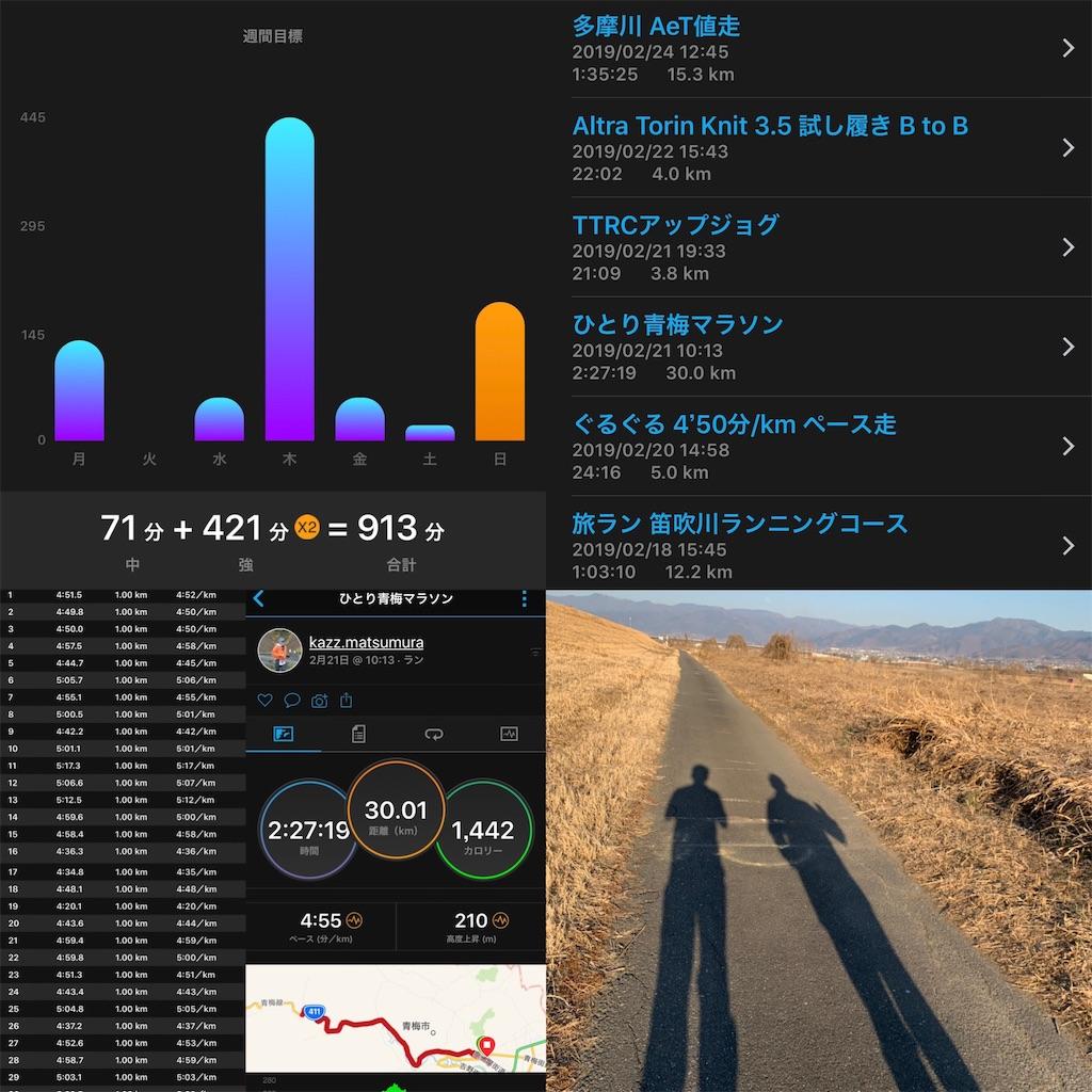 f:id:kazz-matsumura:20190225063703j:image