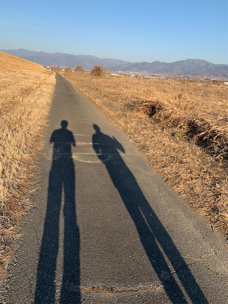 f:id:kazz-matsumura:20190225064703j:image