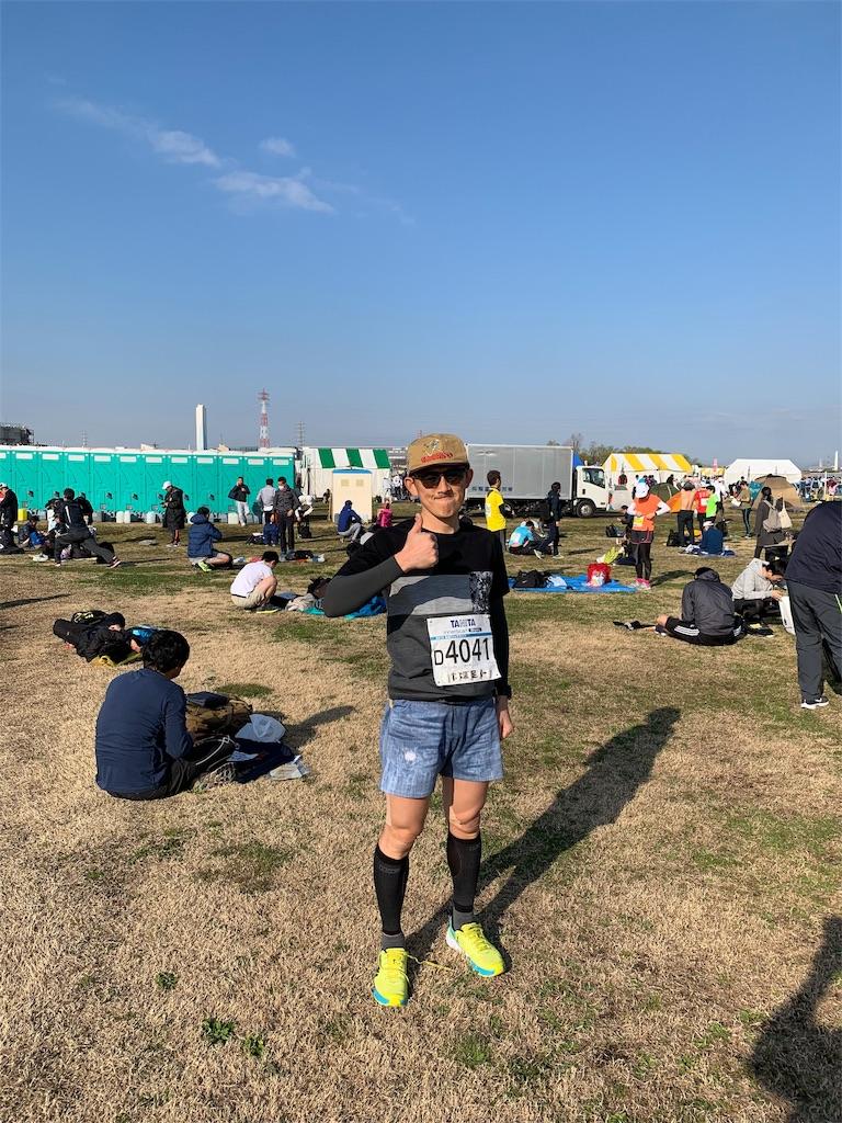 f:id:kazz-matsumura:20190318064434j:image