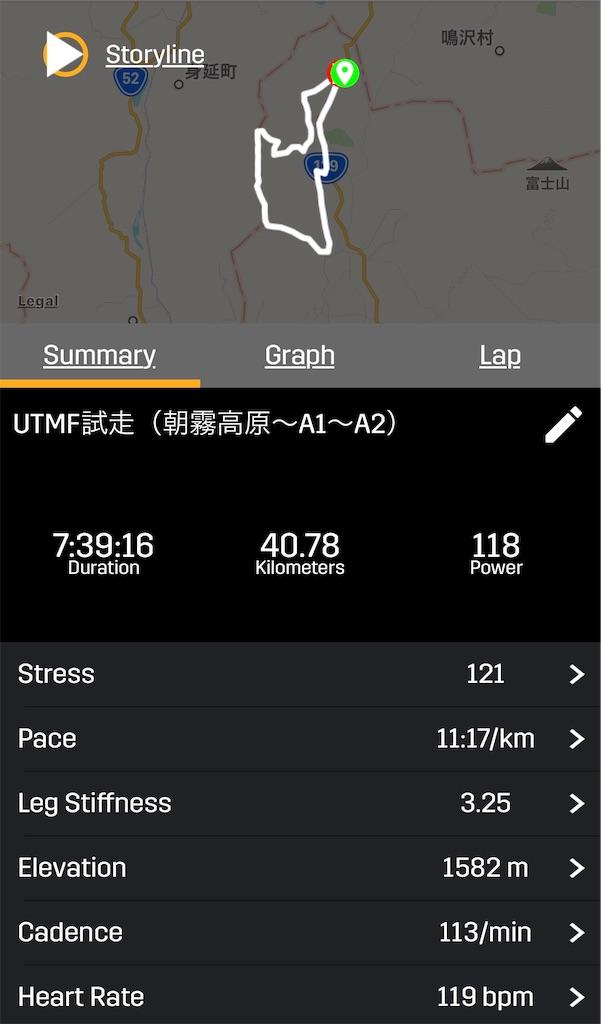 f:id:kazz-matsumura:20190330090346j:image
