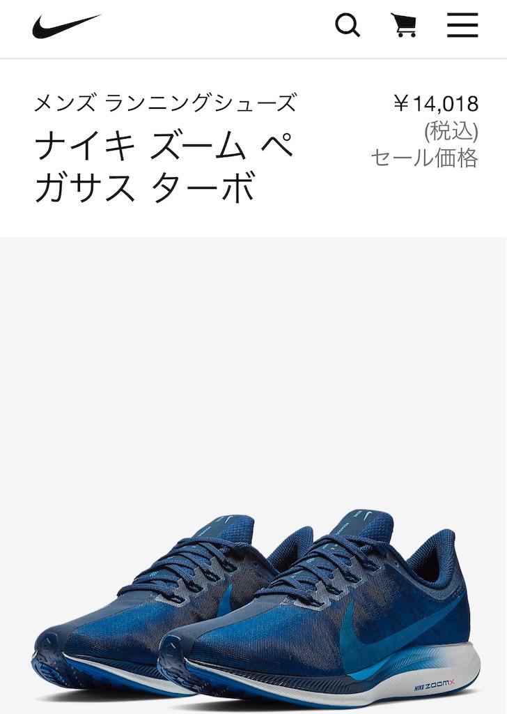 f:id:kazz-matsumura:20190414230916j:image