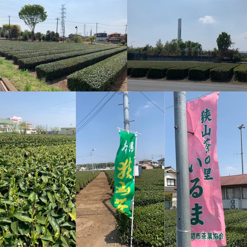 f:id:kazz-matsumura:20190422151448j:image