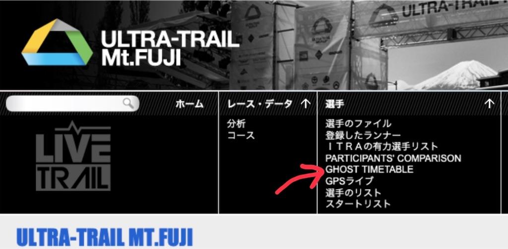 f:id:kazz-matsumura:20190424140909j:image