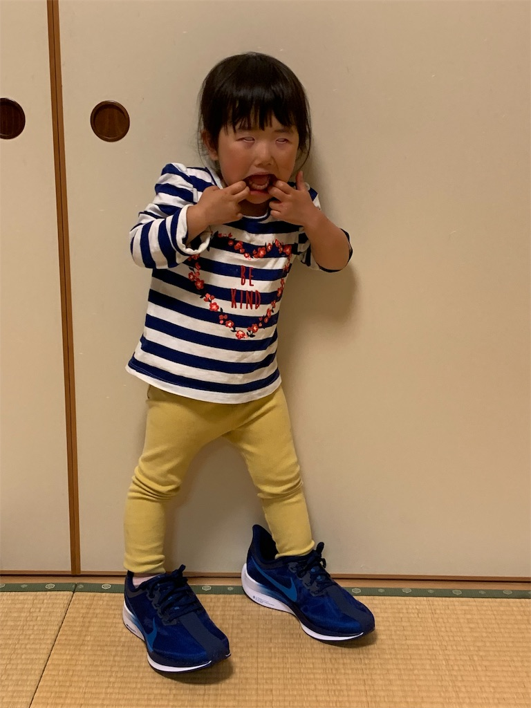 f:id:kazz-matsumura:20190425111924j:image