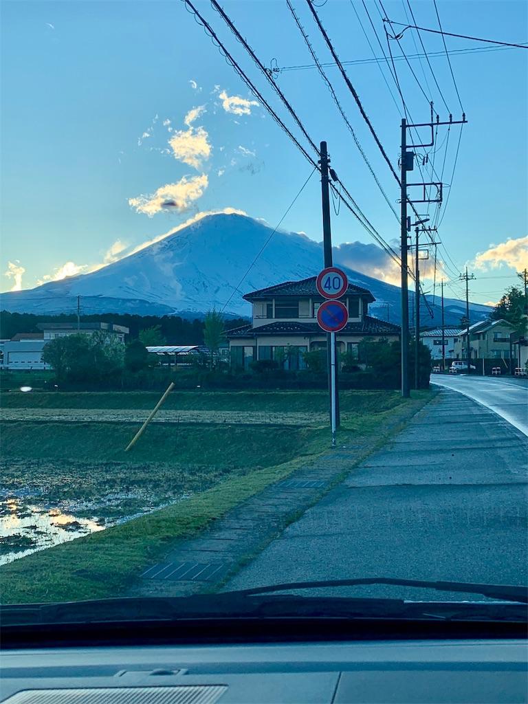 f:id:kazz-matsumura:20190428001044j:image