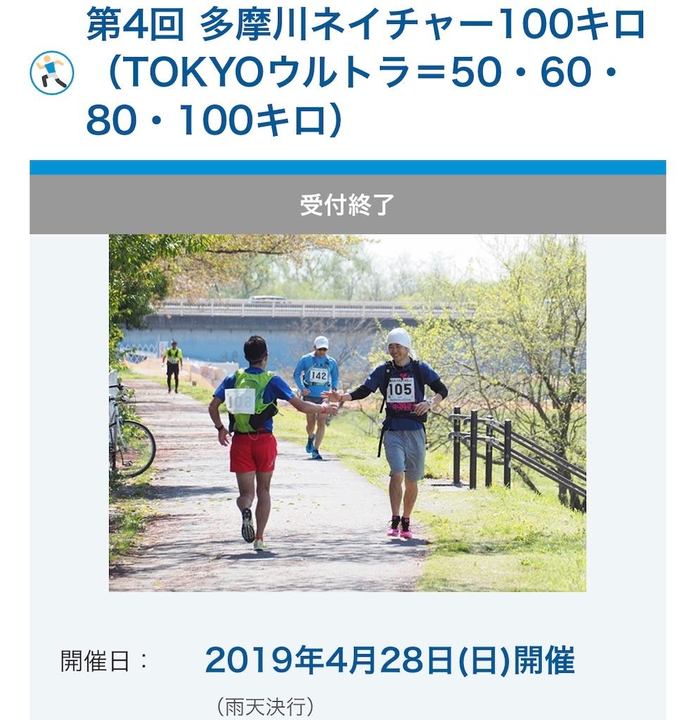 f:id:kazz-matsumura:20190429015247j:image