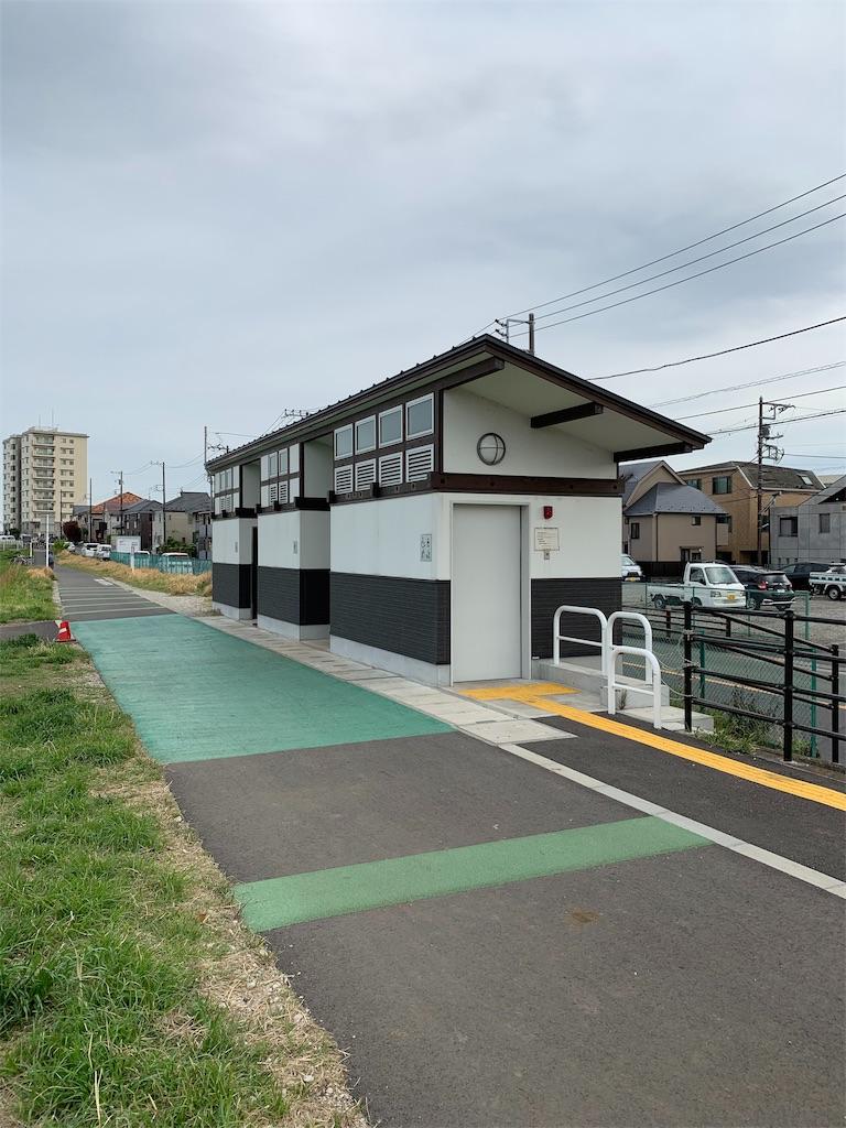 f:id:kazz-matsumura:20190429015618j:image