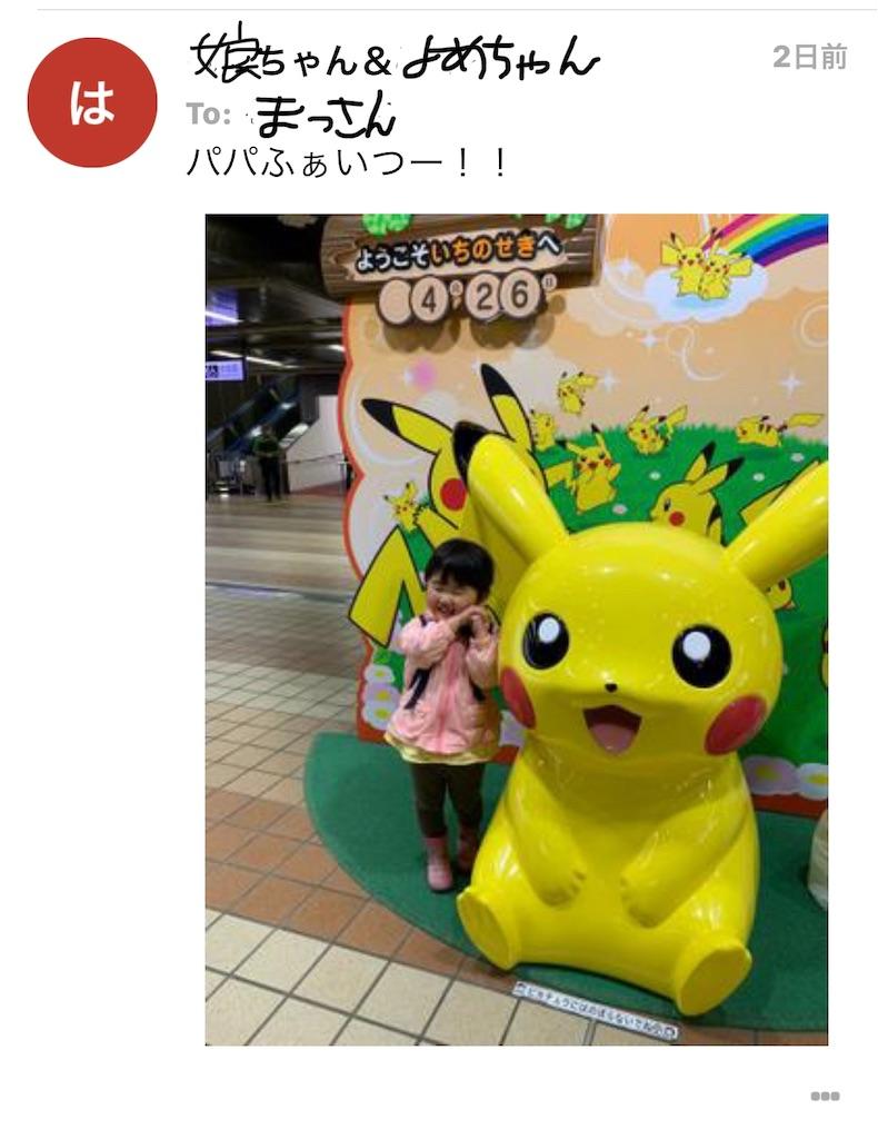 f:id:kazz-matsumura:20190429021311j:image