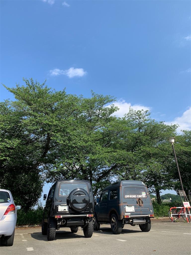 f:id:kazz-matsumura:20190517183756j:image