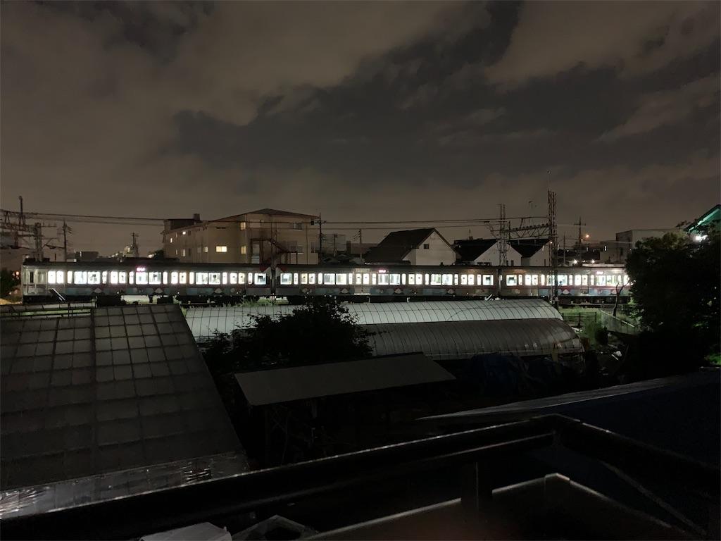 f:id:kazz-matsumura:20190518012405j:image