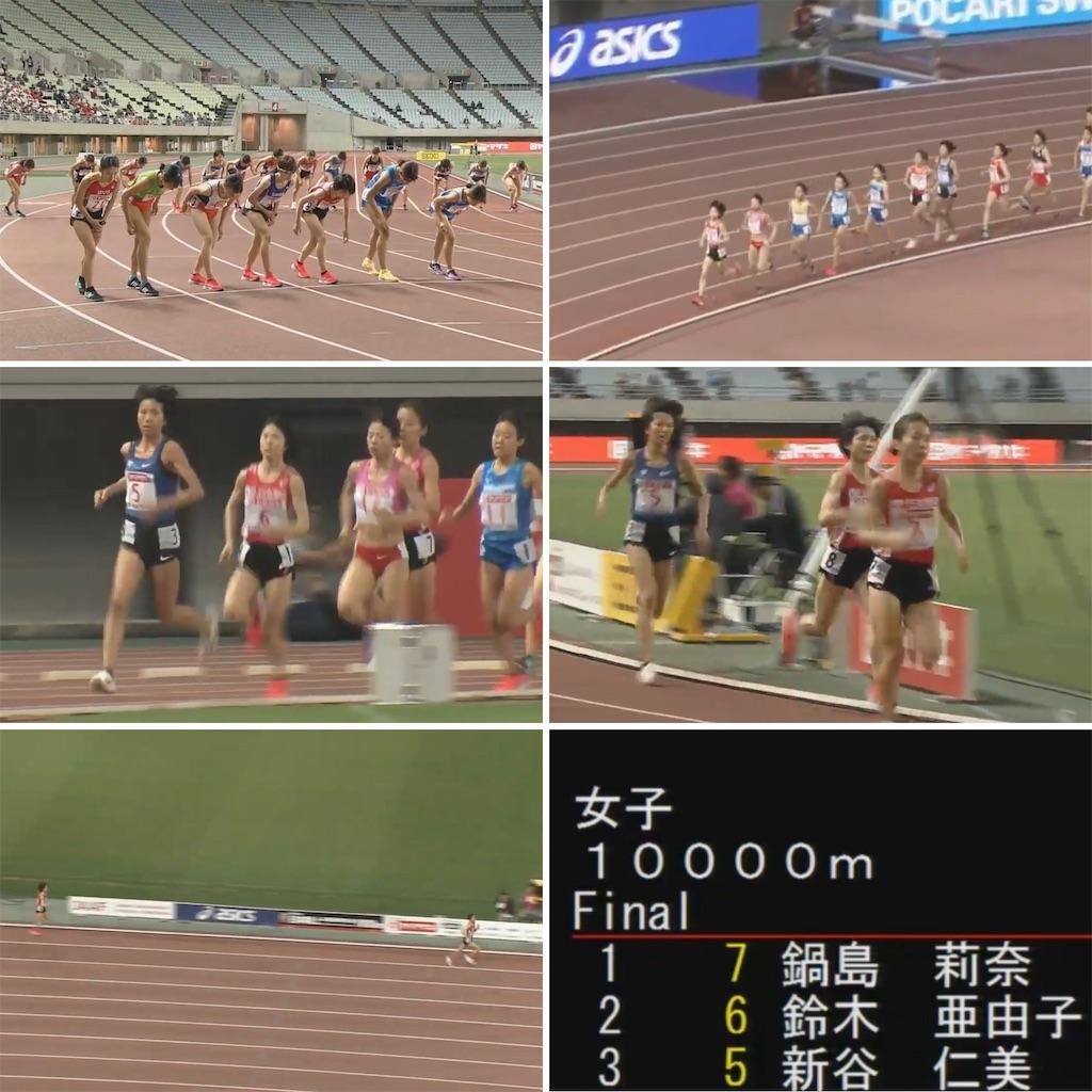 f:id:kazz-matsumura:20190520000917j:image