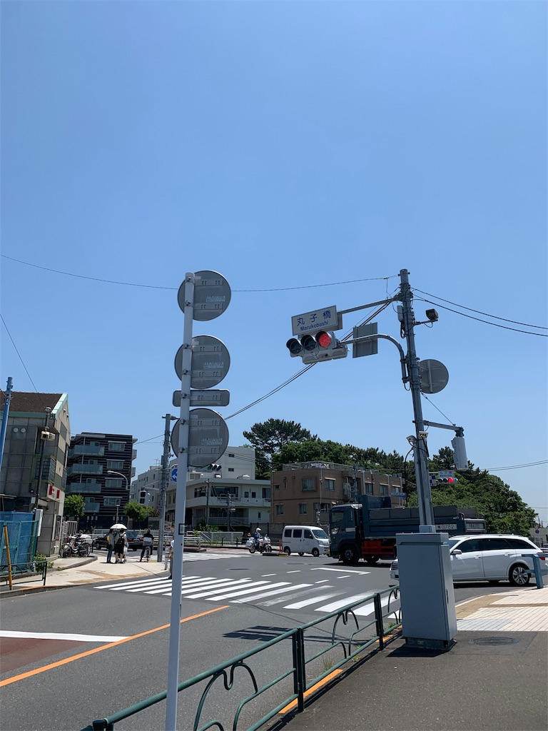 f:id:kazz-matsumura:20190523212414j:image