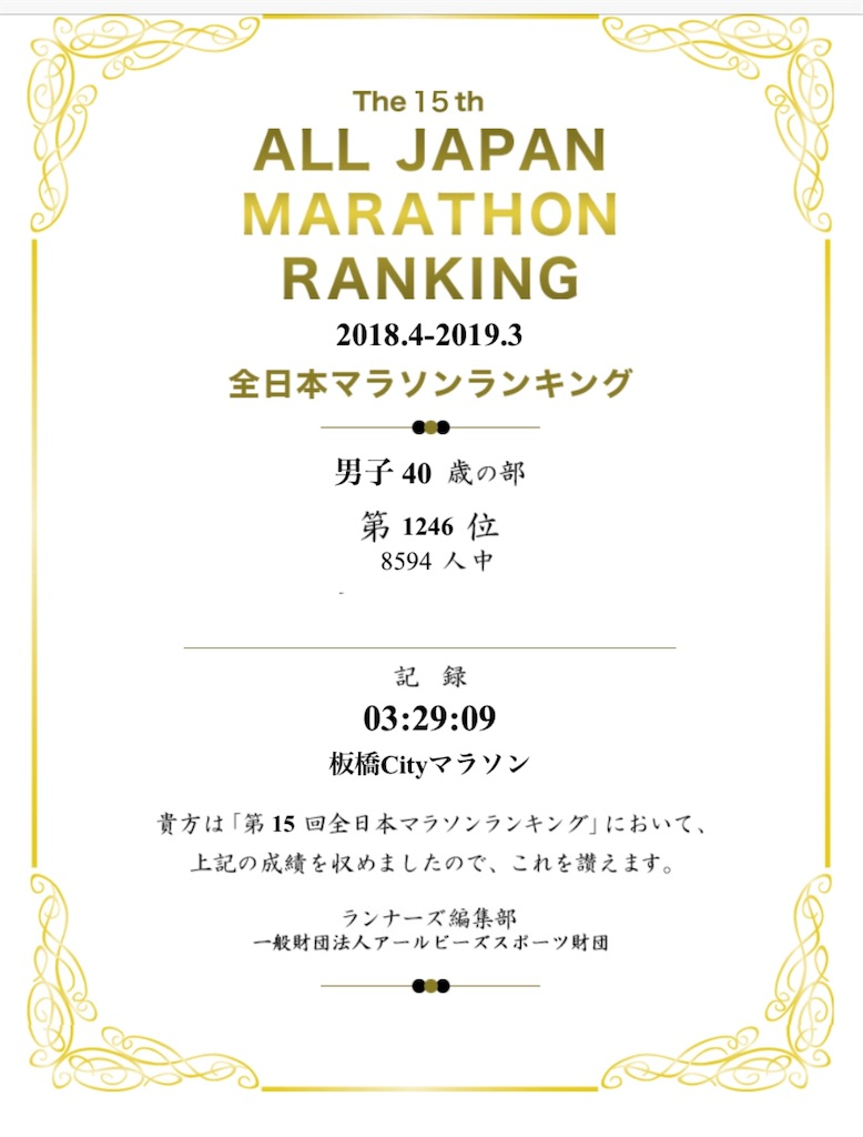 f:id:kazz-matsumura:20190523220503j:image