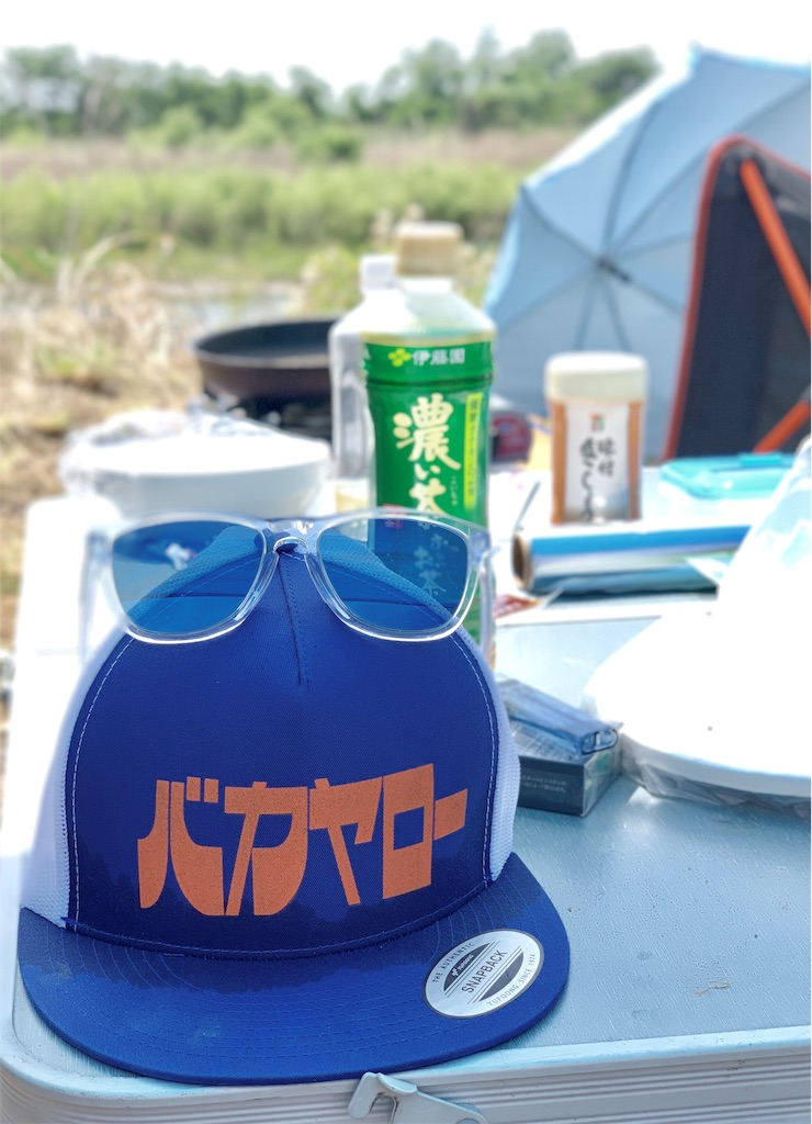f:id:kazz-matsumura:20190527193442j:image