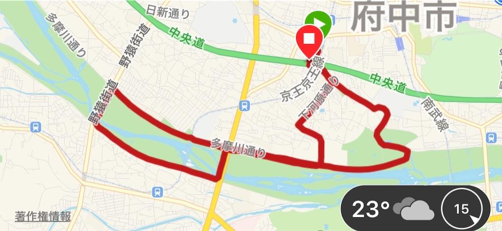 f:id:kazz-matsumura:20190530114708j:image