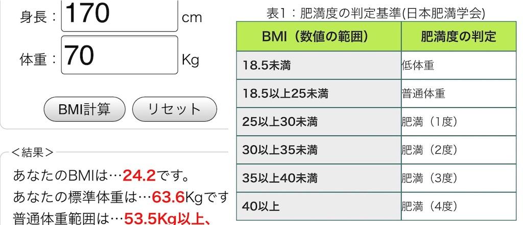f:id:kazz-matsumura:20190605164039j:image