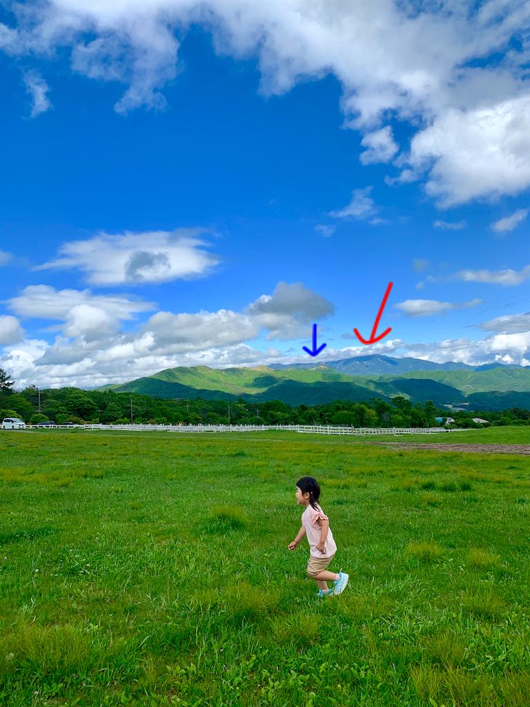 f:id:kazz-matsumura:20190608181836p:image