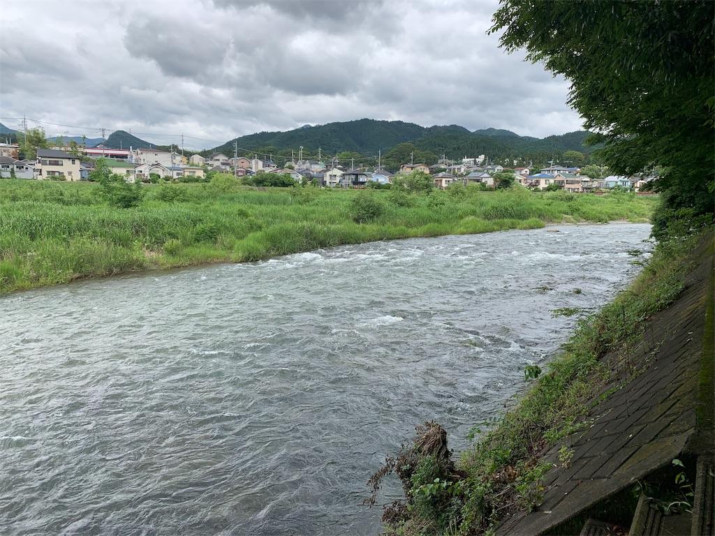 f:id:kazz-matsumura:20190611163218j:image