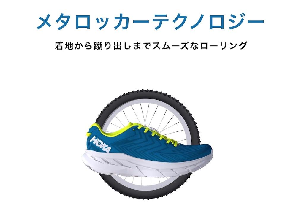 f:id:kazz-matsumura:20190613180449j:image