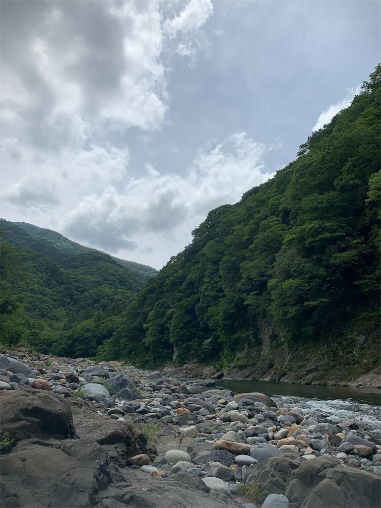 f:id:kazz-matsumura:20190614172119j:image