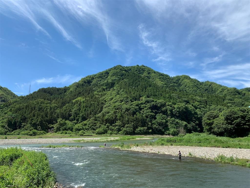 f:id:kazz-matsumura:20190617161606j:image