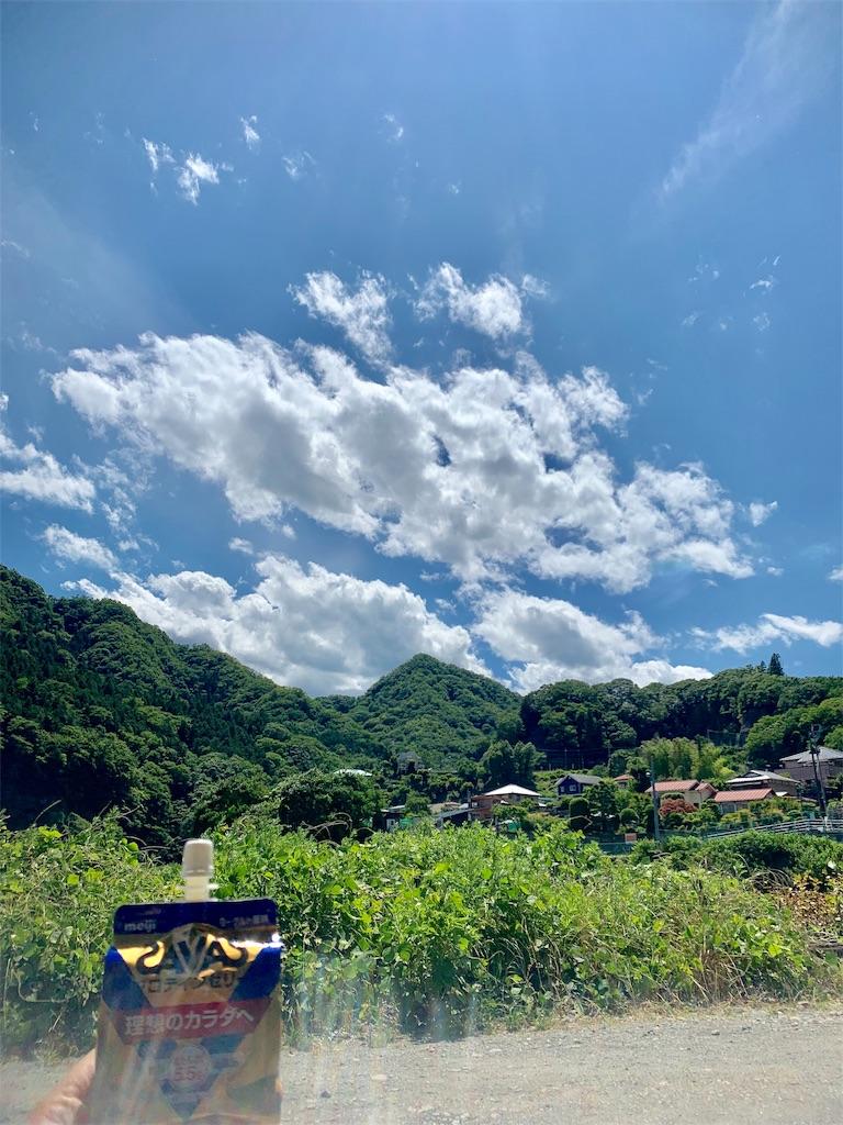 f:id:kazz-matsumura:20190617162426j:image