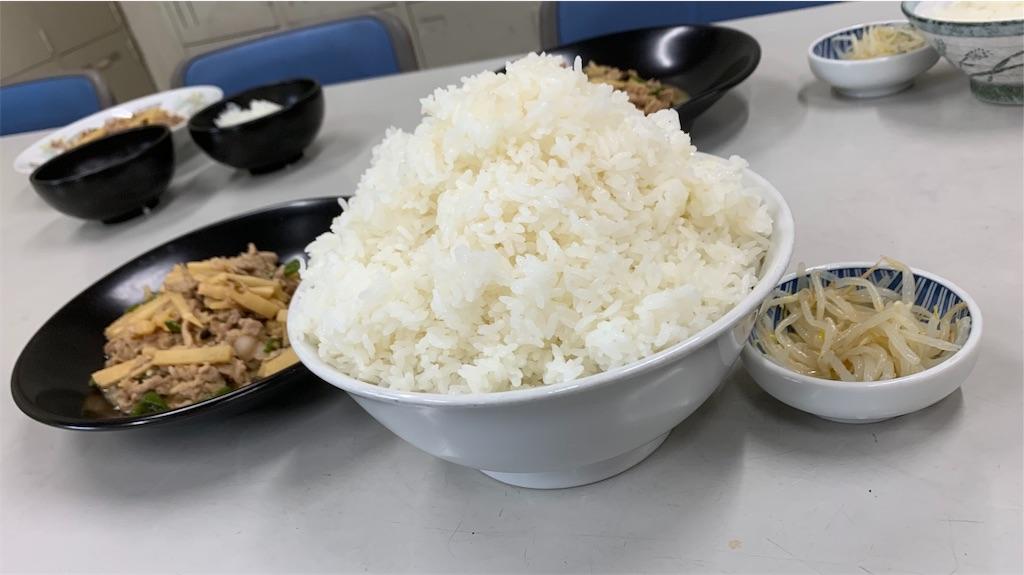 f:id:kazz-matsumura:20190618173439j:image