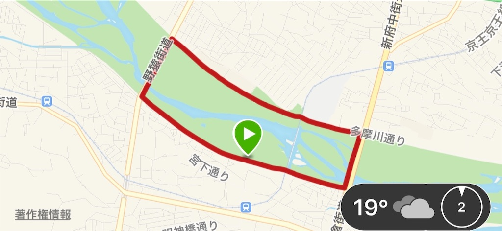f:id:kazz-matsumura:20190620220749j:image