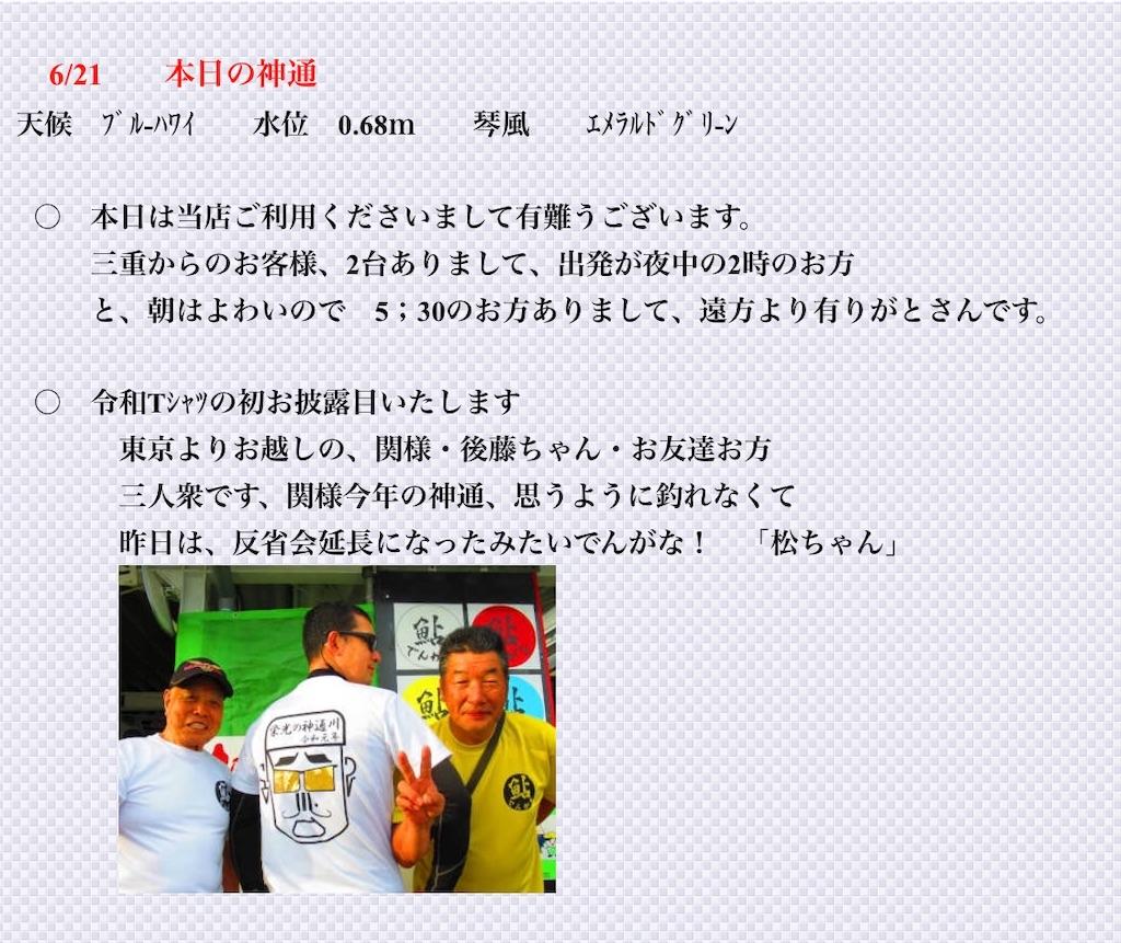 f:id:kazz-matsumura:20190621224757j:image