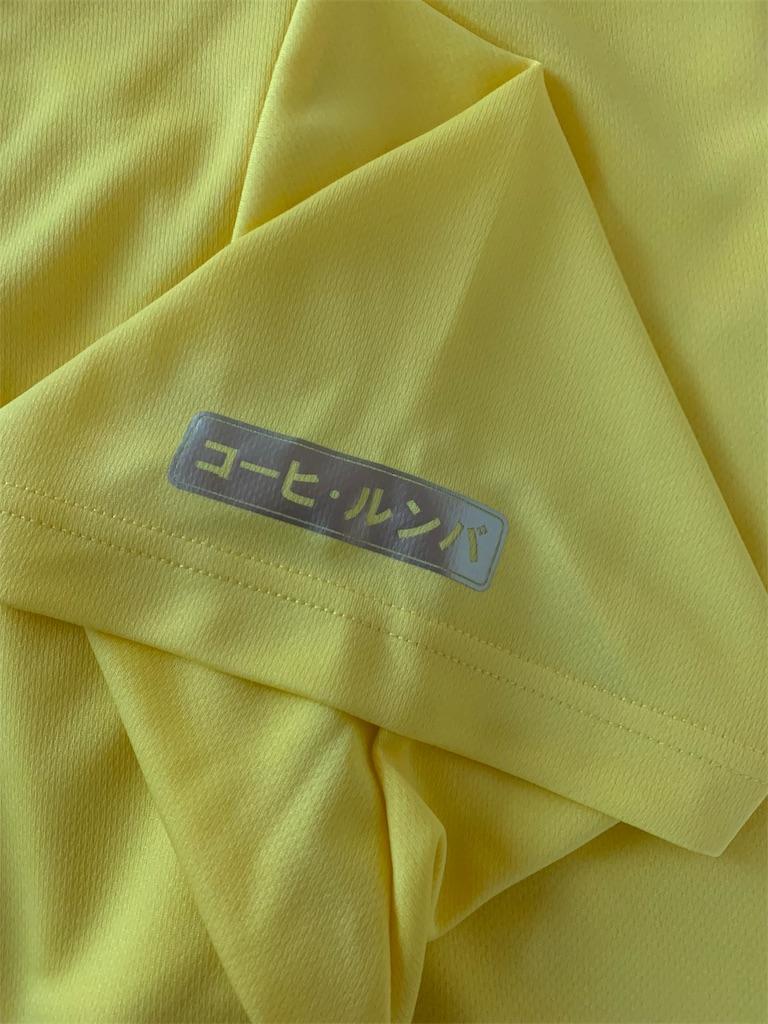 f:id:kazz-matsumura:20190621225138j:image