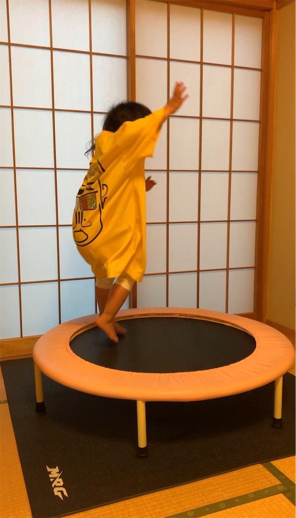 f:id:kazz-matsumura:20190621225153j:image