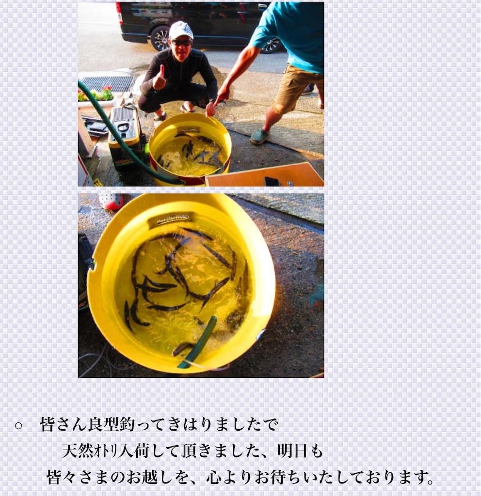 f:id:kazz-matsumura:20190622093820j:image