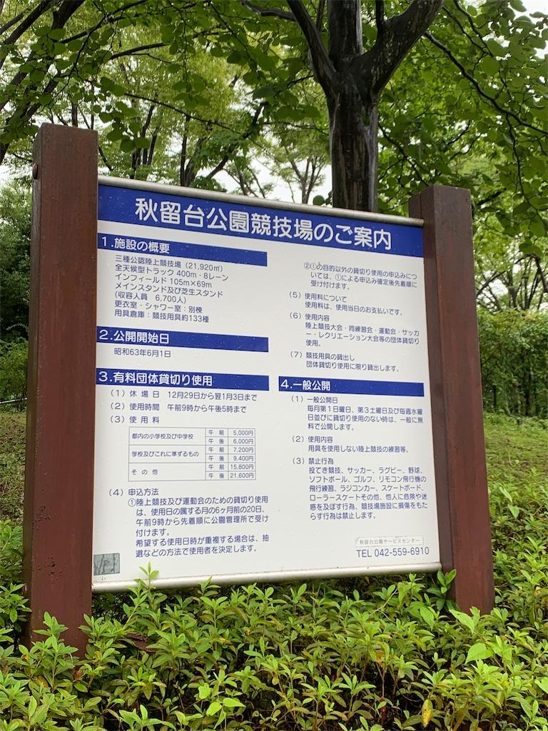 f:id:kazz-matsumura:20190624132746j:image