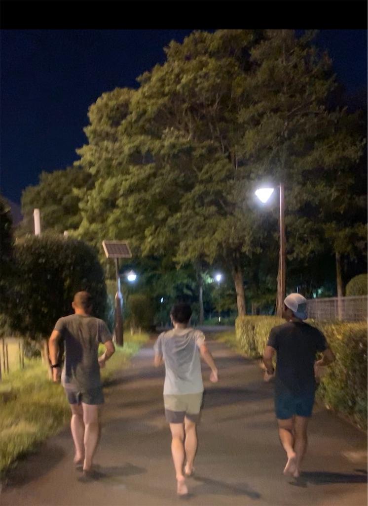 f:id:kazz-matsumura:20190627091342j:image