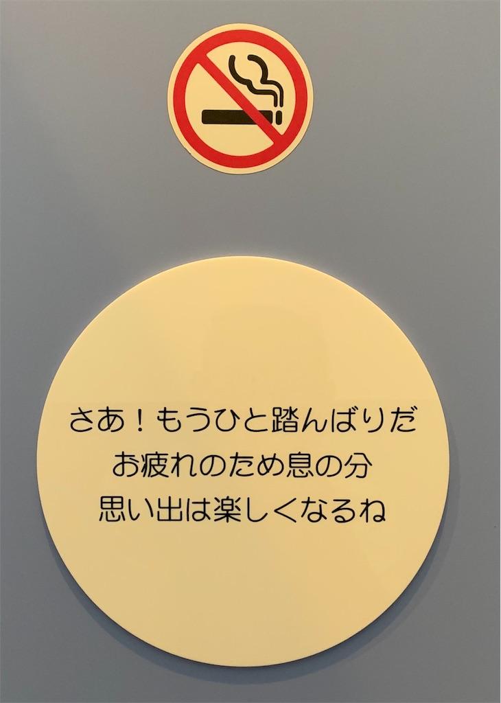 f:id:kazz-matsumura:20190717090703j:image