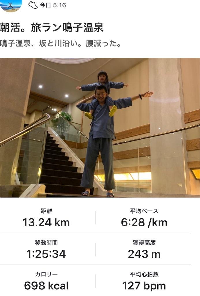 f:id:kazz-matsumura:20190717091230j:image